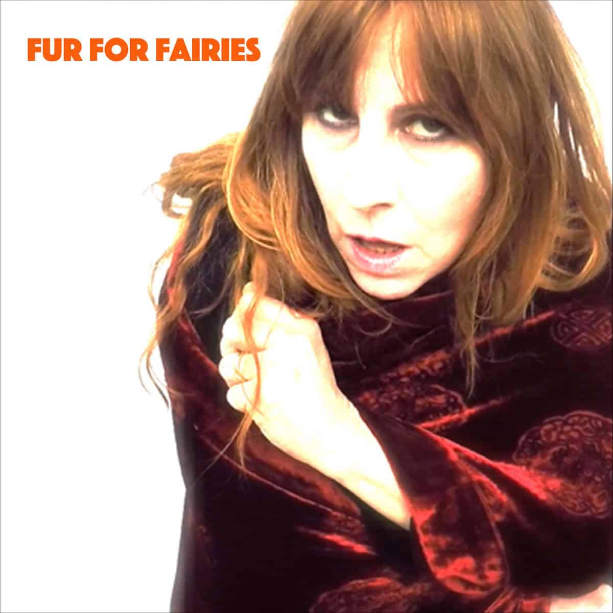 album-cover-Fur-For-Fairies