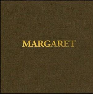 Jason Webley - Margaret