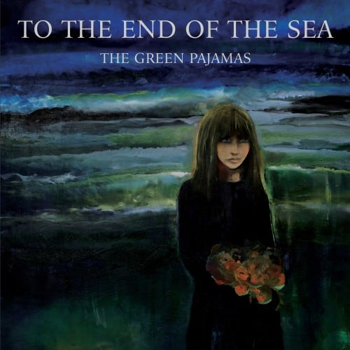 end-of-the-sea-lp-cover-rgb-front-sq
