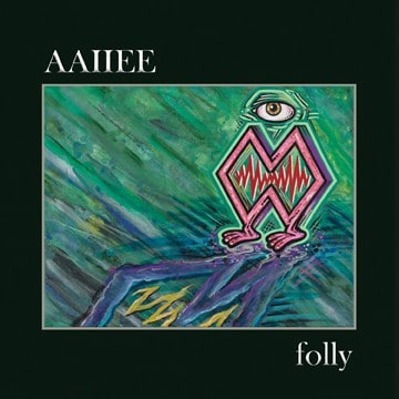 AAIIEE - folly