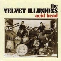 Velvet Illusion