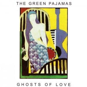 emerald green pajamas silk