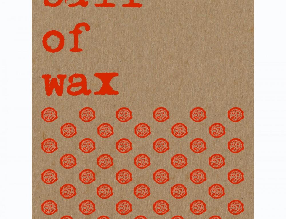 Ball of Wax #50