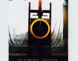 Picture Day - Wild Aim