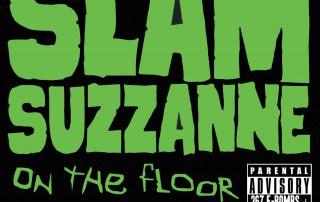 Slam Suzzanne