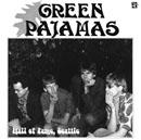 green-pajamashall130
