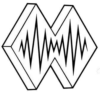 AAIIEE logo
