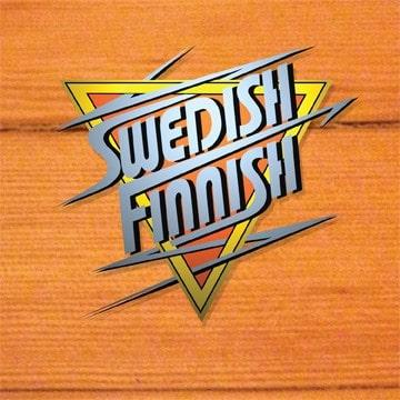 SWEDISH FINNISH OUT FRIDAY!