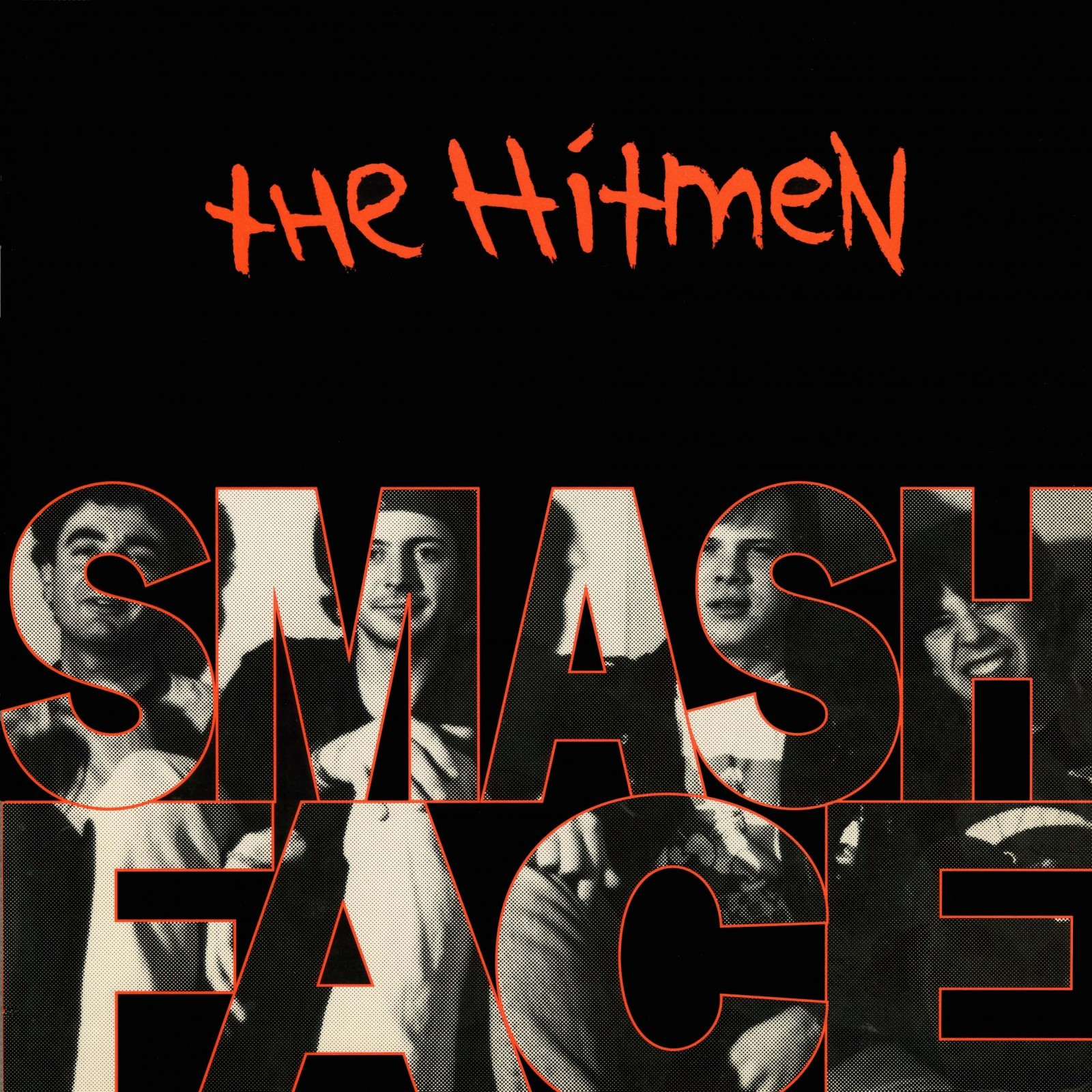 THE RIPPLE EFFECT REVIEWS HITMEN AND PJS!