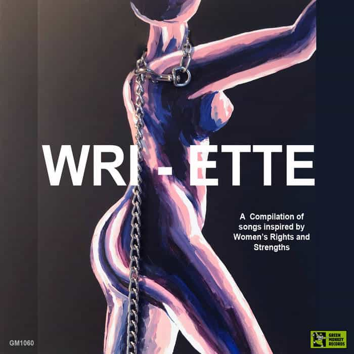 WRI-ETTE Show Tomorrow – Comp Available Now!!